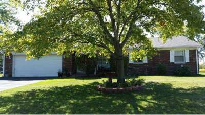 8221 S Eaton Court, Indianapolis, IN 46239