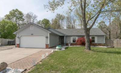 7053 W Carrie Drive, Indianapolis, IN 46237