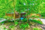 13300 West Sawmill Road, Columbus, IN 47201