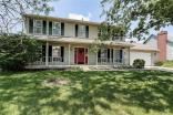 386 Tradition Lane, Danville, IN 46122