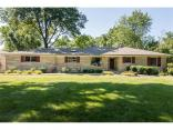 6789 Spring Brook North Drive<br />Indianapolis, IN 46219
