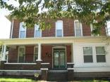 289 North Main  Street, Martinsville, IN 46151