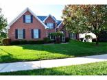 14497  Brookfield  Drive, Fishers, IN 46040