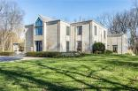 5955 E Stafford Road, Indianapolis, IN 46228