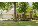 521 Deerberry Drive, Noblesville, IN 46062
