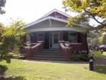 3742 South Meridian  Street, Indianapolis, IN 46217