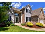 10357 Water Crest Drive, Fishers, IN 46038