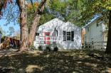 1910 E 68th Street, Indianapolis, IN 46220