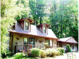 6675 North Lawson Road<br />Morgantown, IN 46160