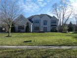 5779 Killdeer Place, Carmel, IN 46033