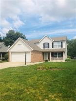 3422 Blake Circle, Greenwood, IN 46143