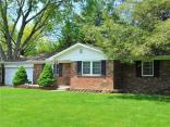 2340 Country Club Road, Indianapolis, IN 46234