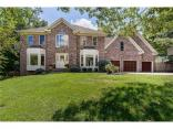 12143 Pearl Bay Ridge, Indianapolis, IN 46236