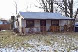 1606 South Whittier Place<br />Indianapolis, IN 46203