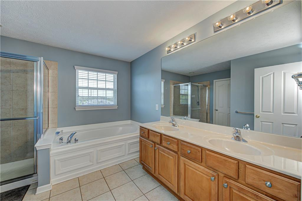 11589 W Suncatcher Drive, Fishers, IN 46037 image #24