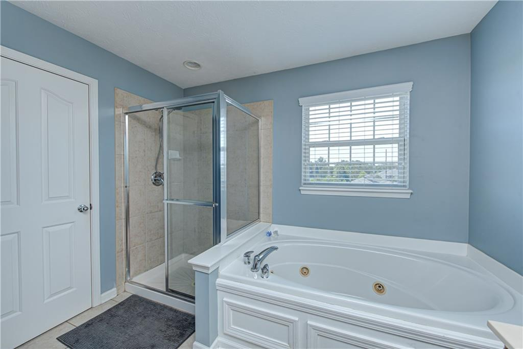 11589 W Suncatcher Drive, Fishers, IN 46037 image #25