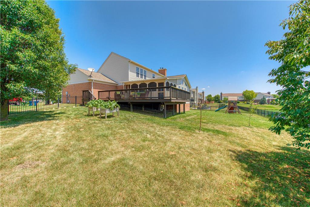 11589 W Suncatcher Drive, Fishers, IN 46037 image #45