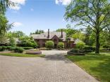 10645 Winterwood Drive, Carmel, IN 46032
