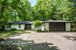 3429 East 106th Street, Carmel, IN 46032