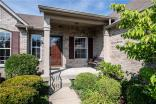 9356 Stones Ferry Way, Indianapolis, IN 46278