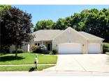 4552 Riviera Court, Greenwood, IN 46142