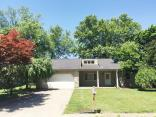 3609 Virginia Avenue, Connersville, IN 47331