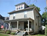 619 N Walnut Street, Seymour, IN 47274