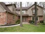7468 Runningbrook Court, Indianapolis, IN 46254