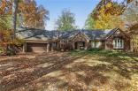 6338 N Red Oak Drive, Avon, IN 46123