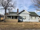 402 North Franklin Street, Knightstown, IN 46148