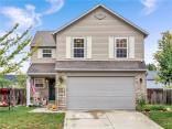 6070 E Terhune Court, Camby, IN 46113