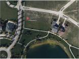 1829 Beaufain Road<br />Carmel, IN 46032