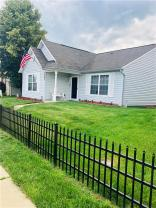 1722 West 30th Street, Indianapolis, IN 46208