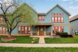 1635 North College Avenue, Indianapolis, IN 46202