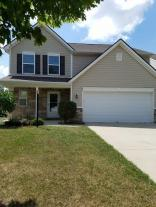 15543 Old Pond Circle, Noblesville, IN 46060