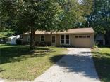 8711  Depot  Drive, Indianapolis, IN 46217