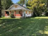 1320 West 32nd Street, Indianapolis, IN 46208