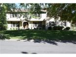 9021  Butternut  Court, Indianapolis, IN 46260
