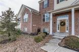 12621 Bourden Lane, Fishers, IN 46037