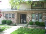 1055 Andalusia Grove, Indianapolis, IN 46260