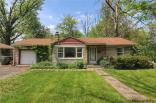 140 North Sadlier Drive, Indianapolis, IN 46219