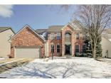 13865 Fernleaf Way, Carmel, IN 46033