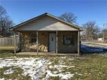 3302 South Rybolt  Avenue, Indianapolis, IN 46221