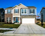 4322 Blue Note Drive, Indianapolis, IN 46239