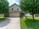 8109 Chesterhill Lane, Indianapolis, IN 46239