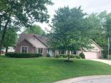 399 Nottinghill Court, Indianapolis, IN 46234
