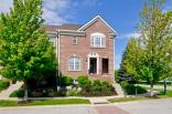 13098 Overview Drive, Fishers, IN 46037