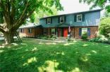 5718 East 75th Street, Indianapolis, IN 46250