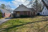 253 West Westfield Boulevard, Indianapolis, IN 46208