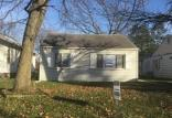 523 South Drexel Avenue, Indianapolis, IN 46203
